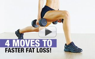 lose-leg-fat-fast-em
