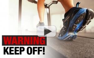 no-treadmill-machine-cardio-yt-pl