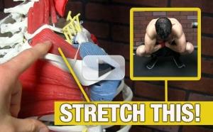 rotator-cuff-stretch-yt-pl