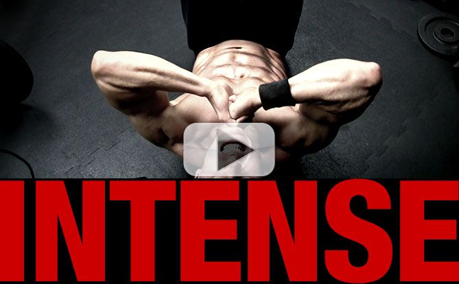 Ab-workout-intensity-for-abs-yt-pl