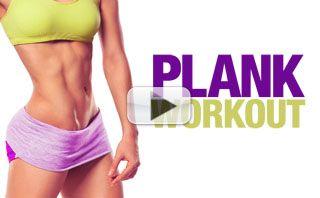 XX_Plank-pl