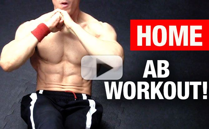 home-ab-workout-no-equipment-yt-pl