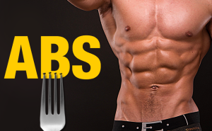 how-to-eat-to-get-abs-yt