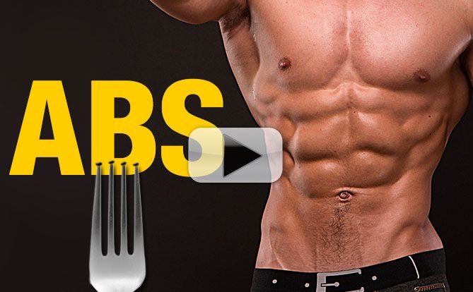 how-to-eat-to-get-abs-yt-pl