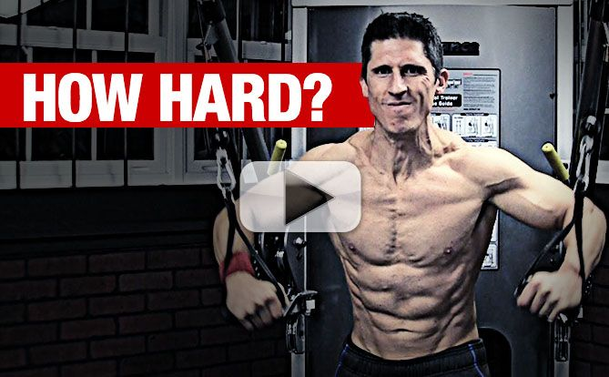 muscle-contraction-how-hard-to-get-strong-yt-pl