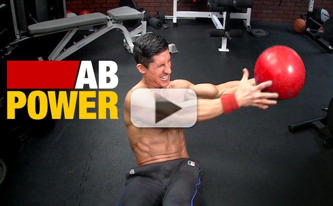 ab-strength-test-for-stronger-abs-yt-pl