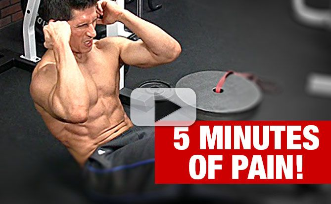 ab-workout-in-one-ab-exercise-yt-pl