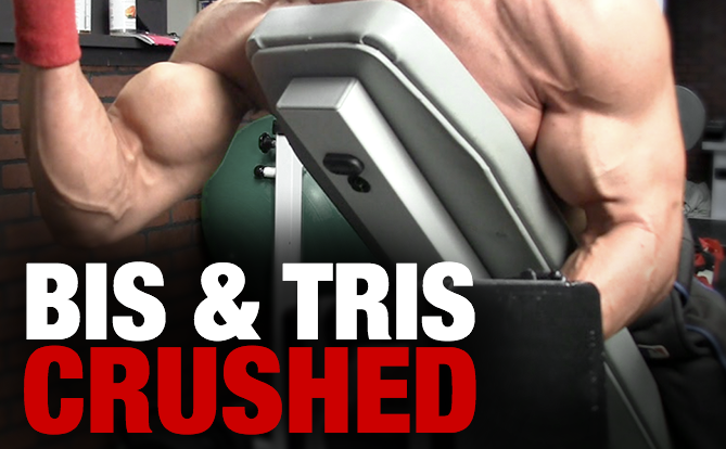 fastest-arm-workout-biceps-and-triceps-yt