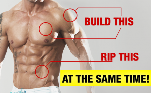 get-six-pack-abs-while-bulking-yt