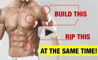 get-six-pack-abs-while-bulking-yt-pl