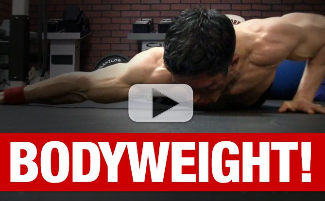 home-bodyweight-workout-400-reps-yt-pl