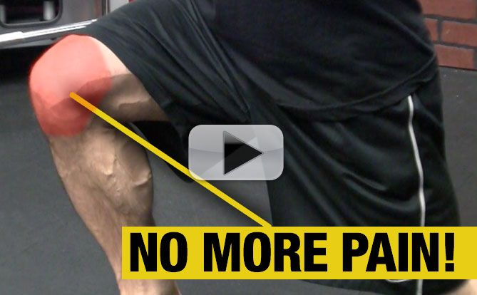 knee-pain-with-lunges-leg-workout-yt-pl