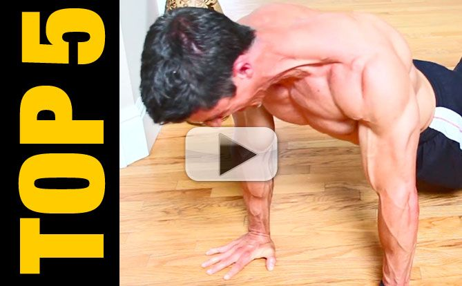 5-Best-Home-Workout-Tips-and-Exercises-yt-pl