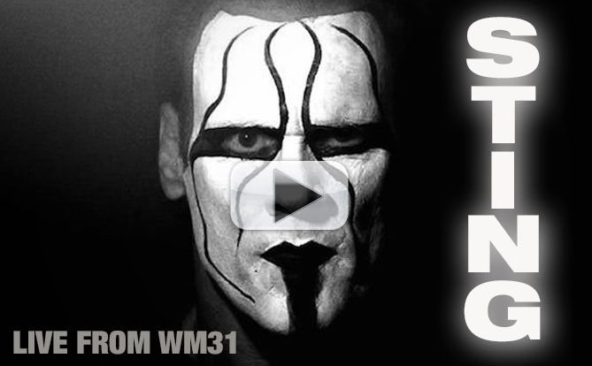 Sting-at-Wrestlemania-31-yt-pl