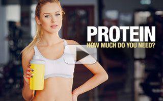 XX_07_protein-pl