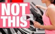 No Equipment Cardio Workout (ANYONE CAN DO!!)