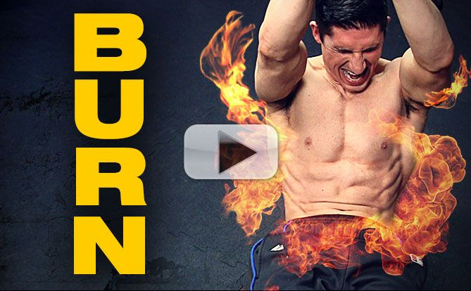 fastest-ab-workout-for-six-pack-yt-pl