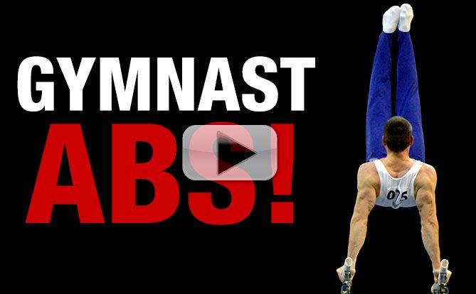 get-abs-like-a-gymnast-yt-pl