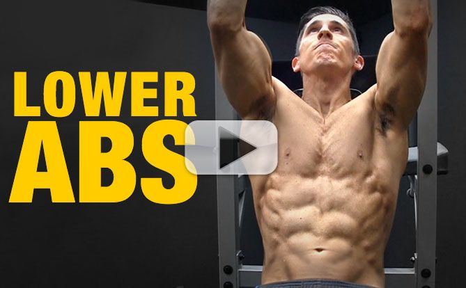 lower-ab-exercises-for-lower-abs-yt-pl