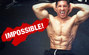 The-Impossible-Sit-Up-Ab-Exercise-yt