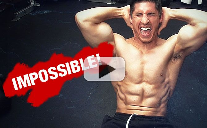 The-Impossible-Sit-Up-Ab-Exercise-yt-pl