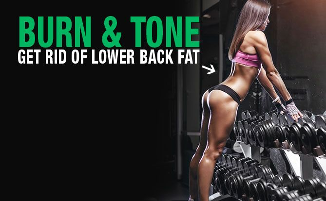 How To Get Rid Of Spare Tire Fat 76