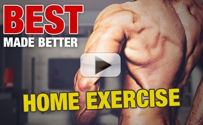 best-home-back-exercise-at-home-yt-pl