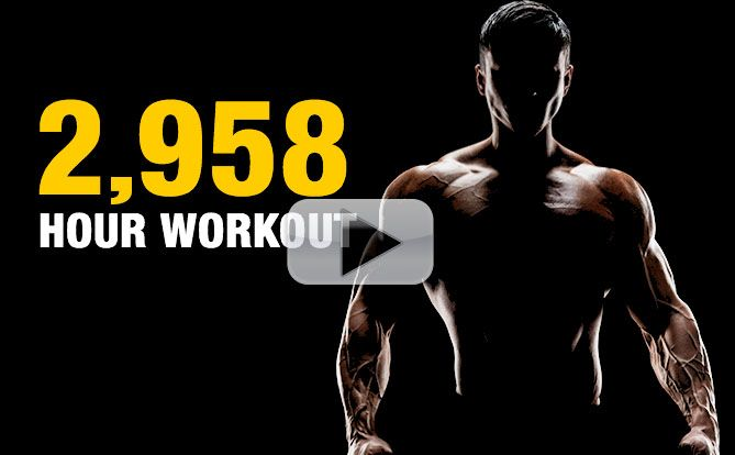 hour-workout-to-build-muscle-yt-pl