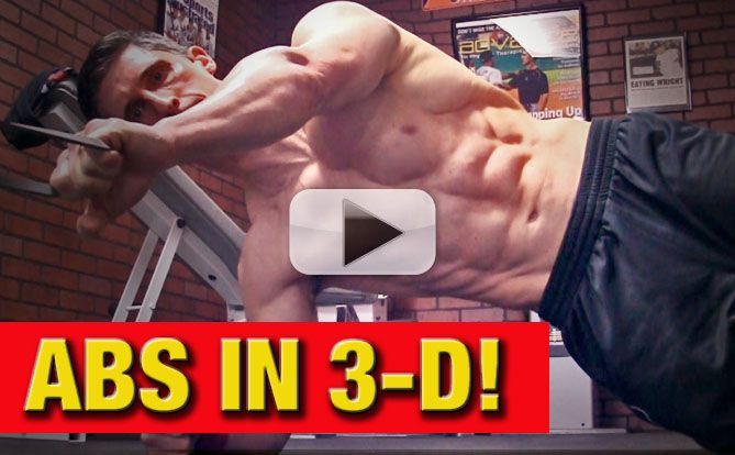 how-to-get-abs-with-3d-ab-exercises-yt-pl