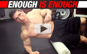 mobility-and-flexibility-overdose-yt-pl