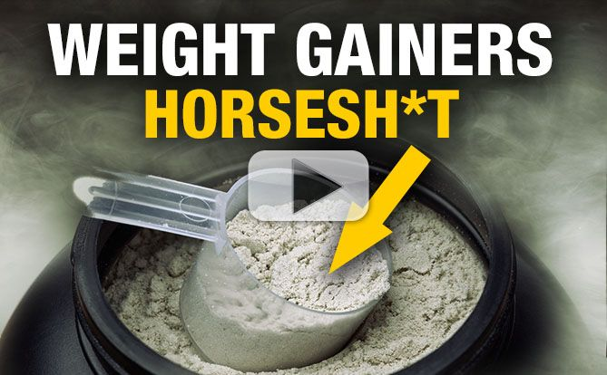 weight-gainer-supplements-to-build-muscle-mass-yt-pl