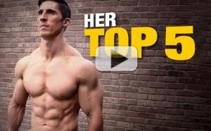 5-best-exercises-for-men-yt-pl