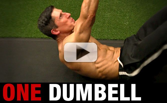 Home-Ab-Workout-with-Dumbbell-yt-pl