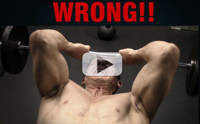 build-big-triceps-with-skullcrushers-yt-pl