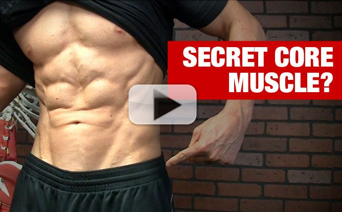 core-muscle-workout-yt-pl