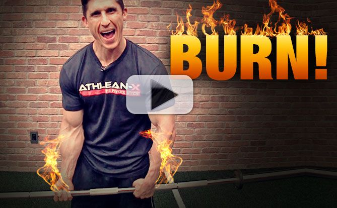 get-bigger-forearms-exercises-yt-pl