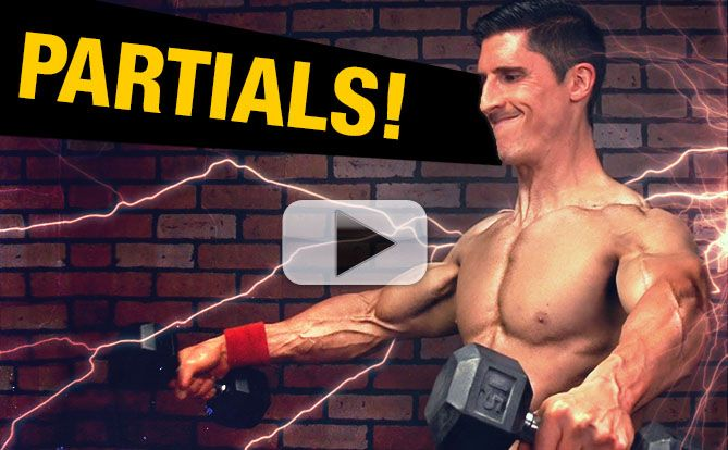 how-to-do-partial-reps-to-build-muscle-yt-pl