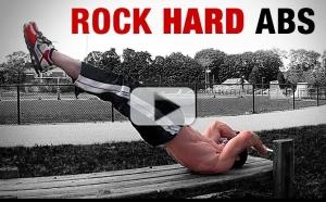 rocky-4-ab-workout-yt-pl