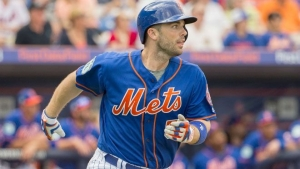 HAS ATHLEAN-X BEEN REPLACED BY DAVID WRIGHT?  DO YOU WANT TO FILL HIS SPOT?!?