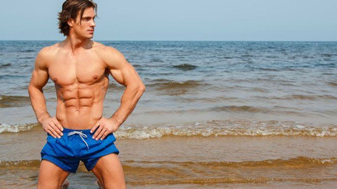 6 SIX PACK ABS KILLERS YOU MUST AVOID IF YOU WANT BEACH BODY ABS THIS SUMMER!