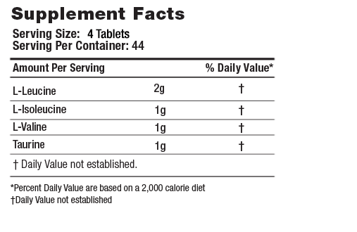 Supplement-Facts_AALPHA