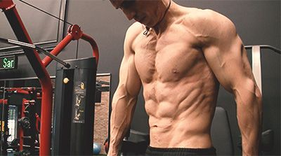 The Best Day by Day Workout Program for Men | ATHLEAN-X
