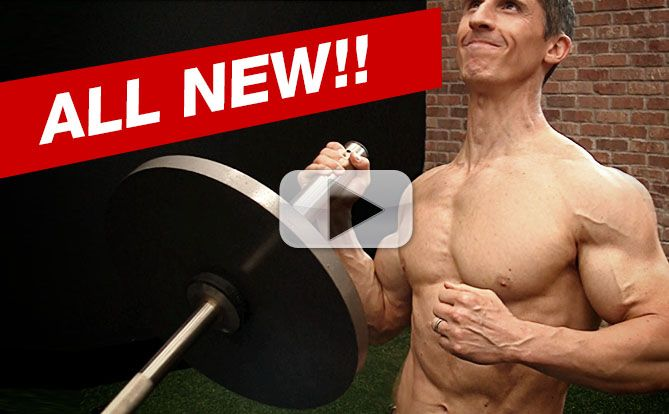 3-new-chest-exercises-chest-workout-yt-pl
