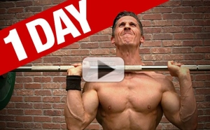 Jeff-Cavaliere-Workout-Meal-Plan-yt-pl