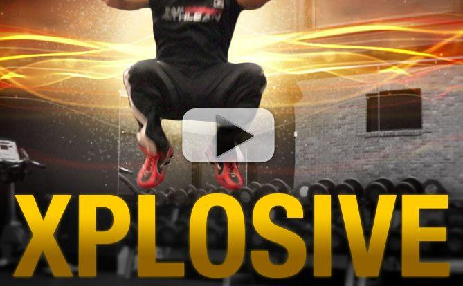 Leg-workout-for-explosive-leg-strength-yt-pl