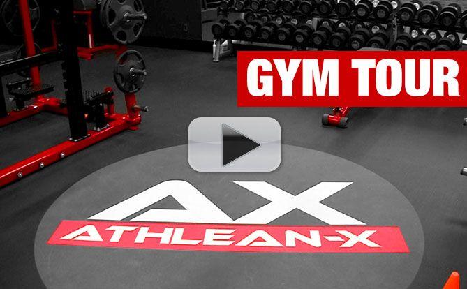 athlean-x-gym-tour-yt
