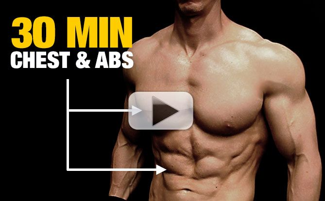chest-and-abs-workout-for-bigger-chest-cut-abs-yt-pl