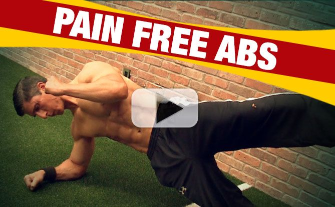 core-exercises-for-low-back-pain-yt-pl