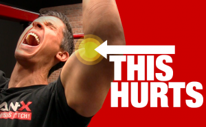 elbow-pain-with-pullups-golfers-elbow-yt