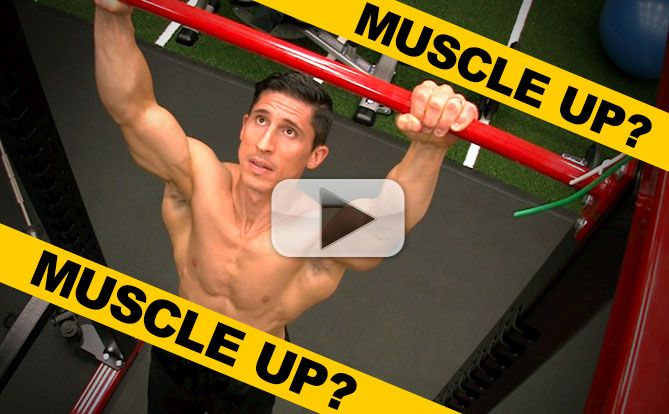 muscle-up-tutorial-muscle-ups-yt